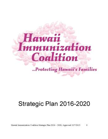 HIC Strategic Plan Updated 12182015_Page_01
