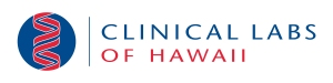 NEW FINAL Clinical Labs Logo
