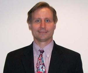dr-andrew-kroger