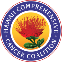 hawaiicancercoalition-logo-final-rev