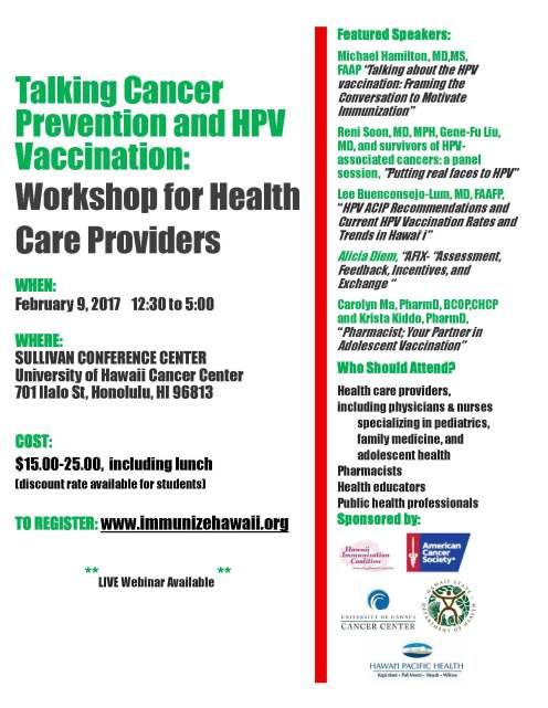 hpv-vax-workshop_flyer2_2-9-17_page_1