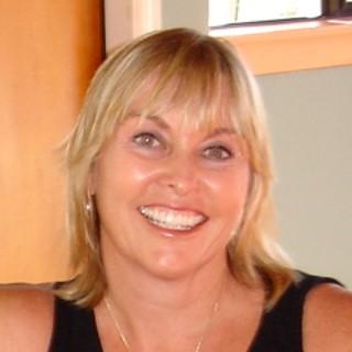 Denise Cohen